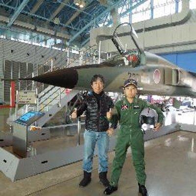 Masahiro Hosoda   Social Profile