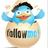 nj_sougo_follow