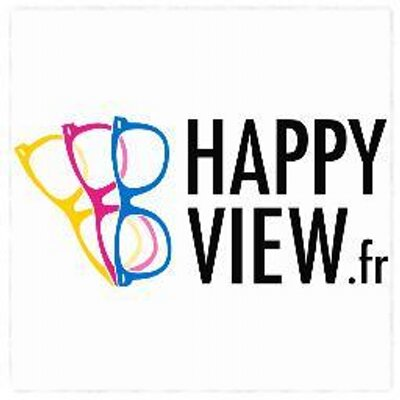 Happyview.fr