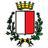 Comune di Bari (@ComunediBari)
