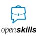 Open_Skills
