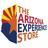 @AZ_Experience