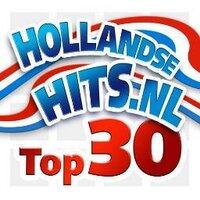 HollandseHitsnl