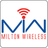 MiltonWireless