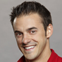 Photo of DanGheesling's Twitter profile avatar