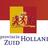 Zuid_Holland_ profile