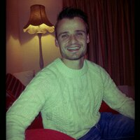 Roman Wroath | Social Profile