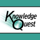 Photo of knowledgequest's Twitter profile avatar