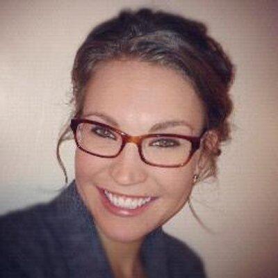 Jessie Laux | Social Profile