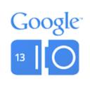 Google I/O (@googleio) Twitter