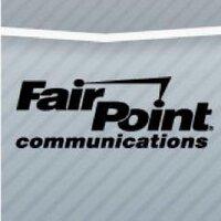 FairPoint Small Biz | Social Profile