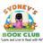 sydneysbookclub profile