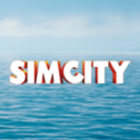 Photo of simcity's Twitter profile avatar