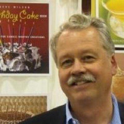 Bruce Shaw | Social Profile