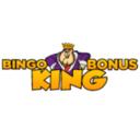 Bingo Bonus King (@BingoBonusKing) Twitter
