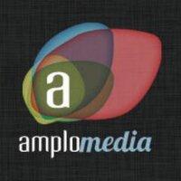 Amplomedia   Social Profile