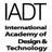 @IADTWebDesign