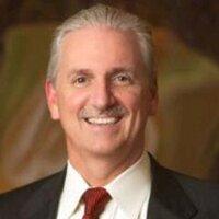 John L LeRoy Jr MD | Social Profile