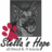 StellasHope profile