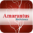 Amarantus BioScience