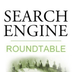 SE Roundtable Social Profile