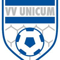 vv_Unicum