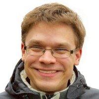 Jarkko Laine   Social Profile