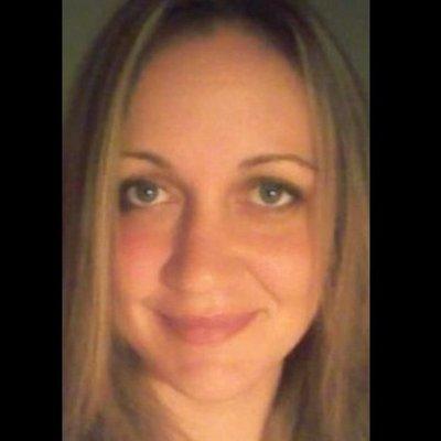 Tanya Dore'   Social Profile