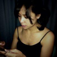 Aliya A. T. | Social Profile