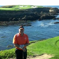 John Kavanagh   Social Profile