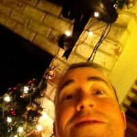 Sean Johnson Andrews | Social Profile