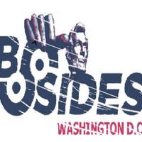 BSidesDC | Social Profile