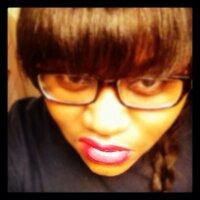 Jeunée LeShawn  | Social Profile