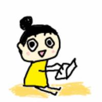 RouxRil(るーりる) | Social Profile