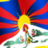 @Tibet_TW