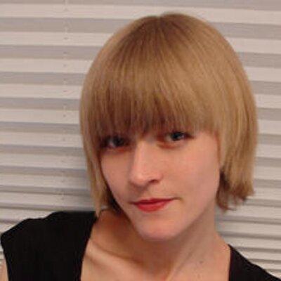Jill Fehrenbacher | Social Profile