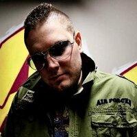 DJ RPS | Social Profile