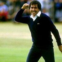 Golf Español | Social Profile