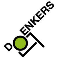 Doenkers