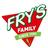 @FrysUK