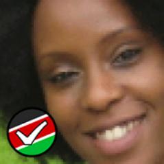 kaburo Social Profile