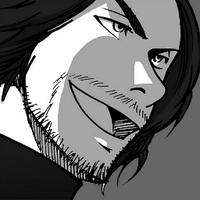 keiichi matsunaga | Social Profile