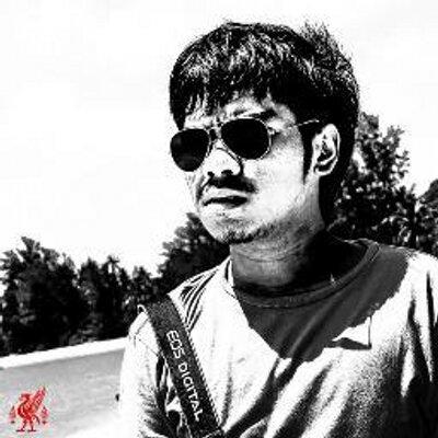 Zaken Azizi | Social Profile
