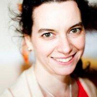 Daniela Bowker | Social Profile