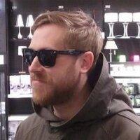 Mats Olsberg | Social Profile