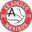 KK Adecco Maribor