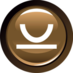 @Vakbl_CoffeePro