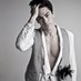 Tom Sandoval's Twitter Profile Picture