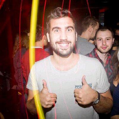 Mustafa Guney | Social Profile