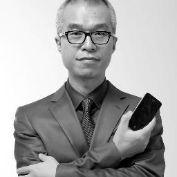 세이하쿠 Social Profile